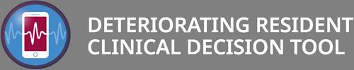 logo-detect-v4a-sized