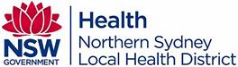 logo-nslhd